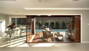 Image Houzz From The Openair Outdoor Rooms Designed For Alfresco Dining To Those That Capture Straightfromnature Elements Such As Water Features And Open Fireplaces Completehome Top Tips For Creating Seamless Indooroutdoor Rooms Completehome