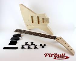 electric guitar input jack wiring diagram images pickup guitar wiring diagrams shred guitars guitar circuit diagram
