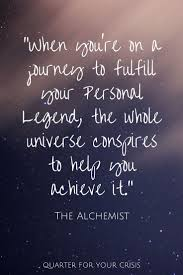 best ideas about the alchemist the alchemist the alchemist personal legend