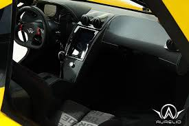 aurelio supercar philippines interior inside