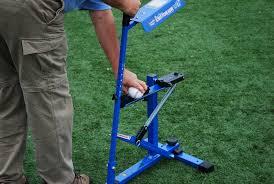 Louisville Slugger Upm 45 Blue Flame Baseball Softball