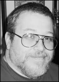 Alvin Richter Obituary (1958 - 2019) - Everett, OR - The Herald ...