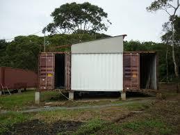 Cargo Box Homes Inspiring Cargo Box Homes Pictures Decoration Ideas Tikspor