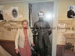 Nettleton, Edith Burr