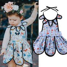 Girls' Skirts (Newborn-5T) for sale   eBay