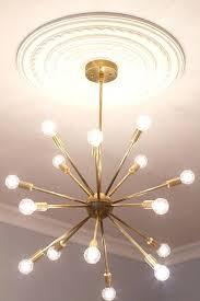 midcentury lighting. Midcentury Lighting Best In Modern Chandelier Images On Chandeliers With Mid Century Vintage Ideas
