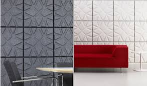 decorative acoustic wall panels 1000 ideas about acoustic panels for brilliant household acoustic decorative wall panels ideas