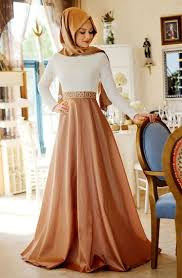 Best 25 Muslim Evening Dresses Ideas On Pinterest Muslim Dress