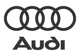 Audi Logo Vector (Black White) | logos | Pinterest | Cars, Logos und ...