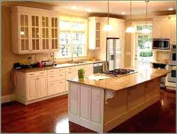 How Much To Do A Kitchen Remodel Womanlife Club
