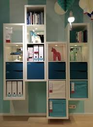 Ikea furniture ideas Hacks With Couple Of Kallax Cabinets On Different Height Next To Each Other You Create Unique Piece Of Furniture Dani G Ikea Ideas Pinterest 1579 Best Ikea Ideas Images Deco Cuisine Decorating Kitchen Home