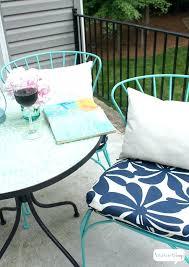 diy papasan cushion fascinating chair cushions outdoor chair cushions easy sew project chair cushion cover diy diy papasan cushion