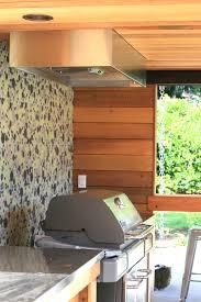 Outdoor Kitchen Grill Ventilation Best Kitchen Design And - Vent hoods for kitchens