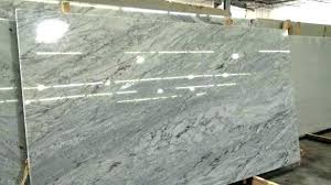dark grey granite countertops with white cabinets home improvement