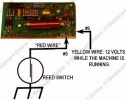lincoln sa 200 idler troubleshooting technical manuals weldmart Lincoln 225 Welder Wiring Diagram at Lincoln Blackface Sa 200 Wiring Diagram