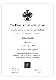 degree certificate templates degree certificate template uk university of exeter diploma make a