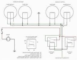 low voltage outdoor lighting wiring diagram unique diy low voltage