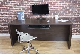 Ergonomic Computer Desk Mount Kb01 Vivo Adjustable Computer Keyboard Amp Mouse Platform