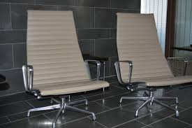 lounge office chair. Lounge Office Chair For Modern Style Eames Aluminum Group Chairs Furnitu