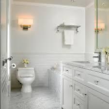 Carrara Marble Bathroom Designs Marble Bathroom Design Modern Fascinating Carrara Marble Bathroom Designs