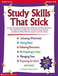 Best 25+ Teaching study skills ideas on Pinterest | Visual ...