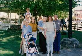 Arlin McRae Obituary - Evansville, IN