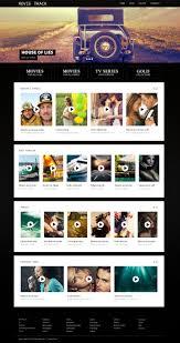 Wordpress Movie Theme Online Movies Wordpress Theme