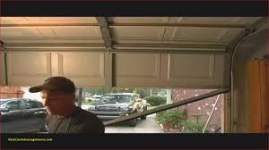maxresdefault replace your garage door bottom seal from garage door side