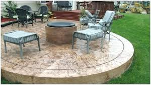 concrete blocks for fire pit how to build an outdoor fireplace with cinder blocks cinder block concrete blocks for fire pit