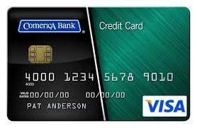 don t waste time 5 facts to start valid credit card numbers and
