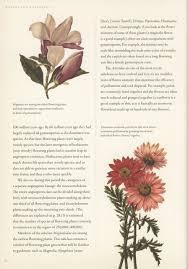 rhs botany for gardeners rhs botany for gardeners