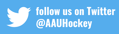 AAU - Hockey
