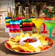 mexican fiesta decorations ideas pic photo pic of bfbbeecbafedcaaf jpg