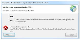 What Is Another Word For Document Vsto Open A Word Document Which Is Located In Another Directory