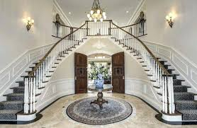 2 story foyer chandelier two story foyer with rustic large chandelier two story foyer chandelier for two story foyer 2 story entryway lighting