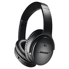 bose earphones wireless. bose® quietcomfort® 35 wireless headphones ii bose earphones