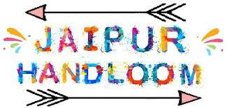 Image result for jaipur handlooms