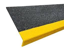 outdoor stair mats fiberglass stair treads ideal as metal gorgeous outdoor non slip in outdoor stair mats outdoor stair treads