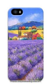 prjcg buy iphone 5 5s case french country style painting 02 3d custom iphone 5 5s bmw office paintersjpg
