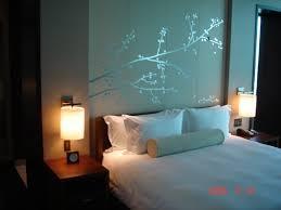 oriental bedroom asian furniture style. Bedroom:Asian Style Bedroom Cozy Japanese Then Eye Popping Photograph Designs Hi Tech Hotel Sierra Oriental Asian Furniture T