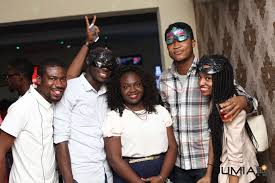tips for good office party jumia mask party social prefectthe basically these are my 6 amazing tips for planning the best office party i really don t know how often your office organizes parties be once a year