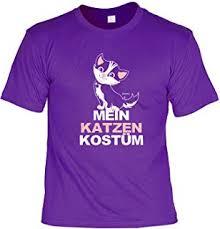 Karnevalfaschings Shirt Bekleidungfreizeit Lustige Sprüche Mit