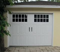 garage door window inserts design a glass how to install clopay