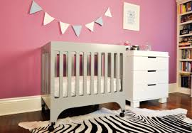 baby furniture for small spaces. babyletto grayson mini crib gray baby furniture for small spaces l