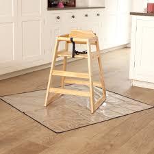 Small Kitchen Floor Mats Flooring Ideas Pvc Foam Floor Mats Plastic Carpet Thickening Bath
