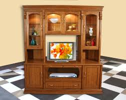 furniture pic. Best Furniture Shop In Kolkata Pic