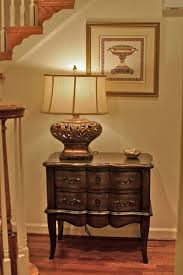 entry chest furniture. Tiny Entryway Ideas | Foyer Design - Small Chest Entry Furniture W