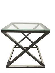 coffee table small round side table modern stainless steel living room furniture end tables marble coffee contemporary rustic and white