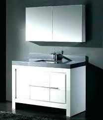 bathroom vanities bay area. Bathroom Cabinets Tampa Vanities Idea And  Discount With . Bay Area