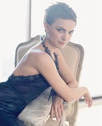 Natalie Portman Kratke Vlasy Super Uces Hatalovcankaa